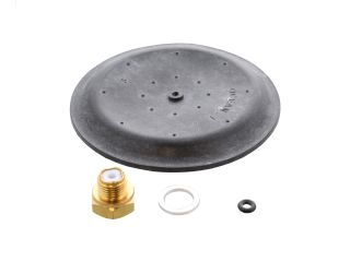 BAXI DIAPHRAGM REP KIT DWH (COMBI) 5111137