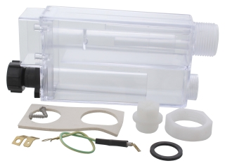 BAXI 5111714 CONDENSATE TRAP KIT