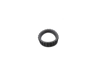 BAXI 5112397 WASHER DIA 60 OUTLET BEND
