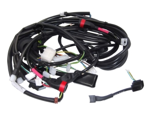 BAXI KIT HARNESS COMBI 133HE PLUS 5113414