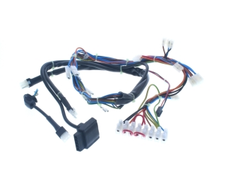 BAXI 5113420 KIT HARNESS COMBI 130 M.V.