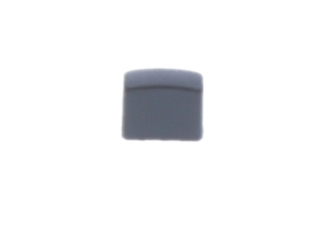 BAXI 5113473 BUTTON RESET PURPLE