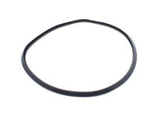 BAXI 5114755 COMBUSTION CHAMBER GASKET