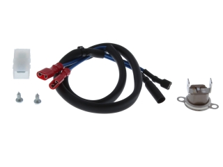 BAXI 5115349 OVERHEAT STAT KIT