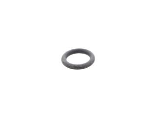 BAXI 5122321 AIR VENT 'O' RING