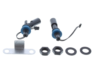 BAXI 720126201 KIT FLOAT SWCH ASSEMBLY CBBU