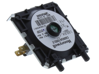 POTTERTON 10/18753 AIR FLOW SWITCH. (STD)