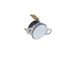 POTTERTON 10/18763 THERMOSTAT DHW