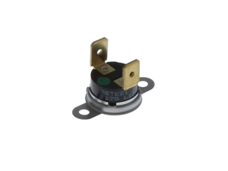 POTTERTON 10/18764 THERMOSTAT FROST