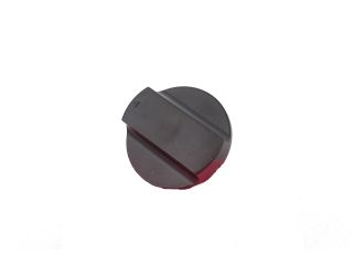 POTTERTON 200277 THERMOSTAT KNOB