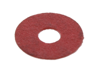 POTTERTON 200505 SCREW RETAINING WASHER