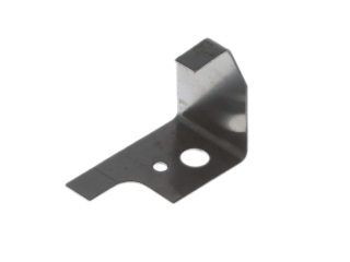 POTTERTON 205705 SPARK EARTHING BRACKET