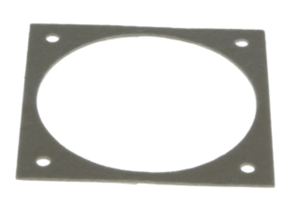 POTTERTON 212083 AIR DUCT GASKET