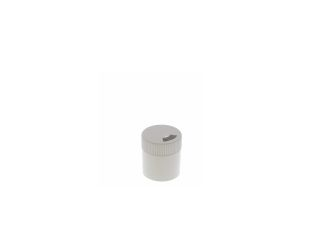 POTTERTON 225251 THERMOSTAT KNOB