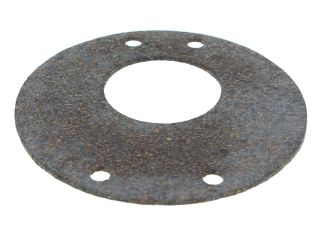 POTTERTON 236253 FAN OUTLET GASKET