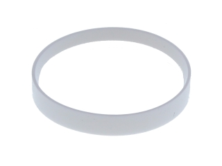 POTTERTON 238148 FLUE TUBE/ELBOW SEAL