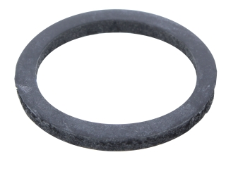 POTTERTON 238156 TUBING WASHER 22MM ID