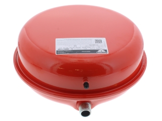 POTTERTON 26009157 EXPANSION VESSEL