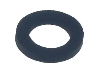 POTTERTON 300506 NITRILE WASHER