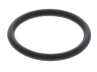POTTERTON 401637 O' RING SEAL