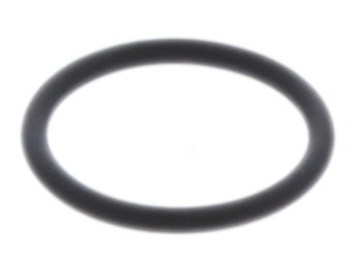 POTTERTON 401648 O RING 21.5 X 2.4 DIA.