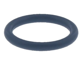 POTTERTON 401656 O RING 15.5 X 2.65 DIA.