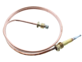 POTTERTON 402918 THERMOCOUPLE