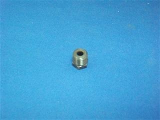 POTTERTON 402948 PILOT NUT 4MM