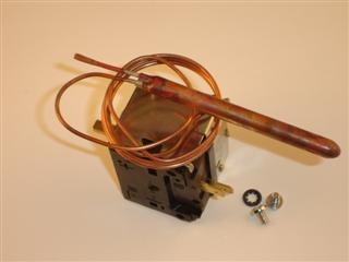 POTTERTON 404486 BOILER THERMOSTAT