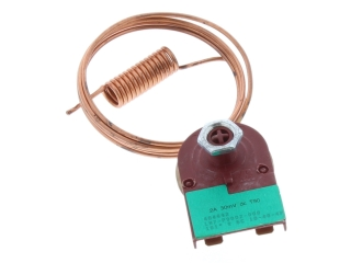 POTTERTON 404492 OVERHEAT THERMOSTAT