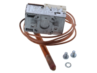POTTERTON 404505 BOILER STAT. FIXED K36