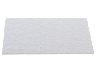 POTTERTON 5000586 C/CHAMBER INSULATION SIDE