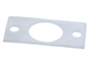 POTTERTON 5000726 GASKET VIEWING GLASS