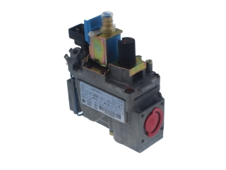 POTTERTON 5101594 GAS VALVE (PERMANENT PILOT)
