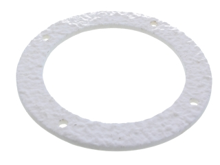 POTTERTON 5110744 GASKET FAN