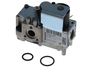 POTTERTON 5112334 KIT GAS VALVE