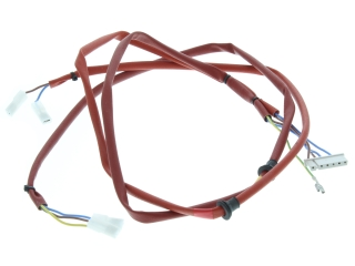 POTTERTON 5113105 CABLE FAN/PRESSURE SWITCH