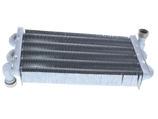 POTTERTON 5113284 HEAT EXCHANGER PRIMARY 12/18HE