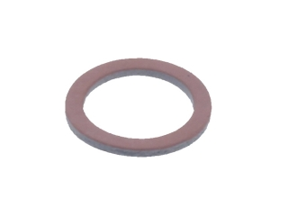 POTTERTON 670176 WASHER 24X18 NOVUS SUPRA