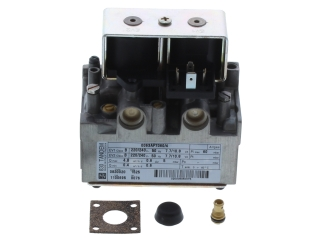 POTTERTON 930003 GAS CONTROL KIT