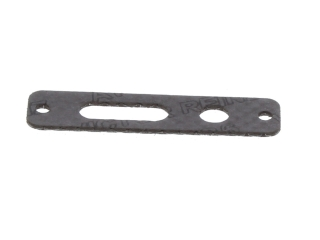 POTTERTON GASKET IGNITIONAL IONISATION 986335