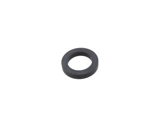 POTTERTON COMN9195220 SEALING RING RUBBER PRESTIGE