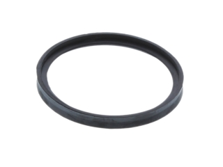 POTTERTON 5118289 SEAL SINGLE LIP DIA 60 EPDM