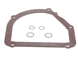 POTTERTON 998420 GASKET FOR BURNER 30-80KW