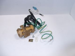 POTTERTON 5107651 SUPRIMA FLOW SWITCH KIT
