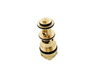 POTTERTON 720003100 3 WAY VALVE CARTRIDGE
