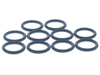POTTERTON O RING 248018 - PACK OF 10 248018PK