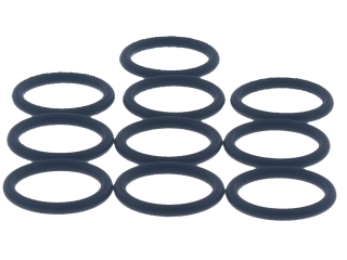 POTTERTON 248021PK O RING 248021 - PACK OF 10