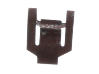 MYSON 26009122 SPRING LATCH