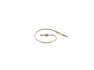 VALOR 0508809 THERMOCOUPLE